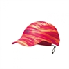 Buff - Pack Run Cap Akira Pink-headwear-Living Simply Auckland Ltd