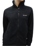 Berghaus Spectrum Relaxed IA Women's-clearance-Living Simply Auckland Ltd