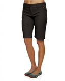 Vigilante - Terapin Shorts Womens-shorts-Living Simply Auckland Ltd