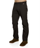 Vigilante - Pacific Pants Mens-trousers-Living Simply Auckland Ltd