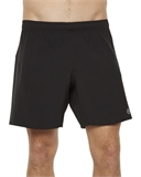 Vigilante - Far Reach Shorts Mens-shorts-Living Simply Auckland Ltd