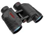 Tasco - Focus Free 7x35mm Binoculars-navigation & safety-Living Simply Auckland Ltd