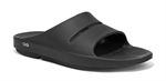 Oofos - Slide Unisex Recovery Footwear-sandals-Living Simply Auckland Ltd