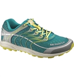 Merrell Mix Master Glide Women's-clearance-Living Simply Auckland Ltd