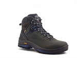 GriSport - Ruahine Boot Mens-boots-Living Simply Auckland Ltd