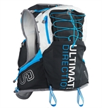 234cabe864ad Ultimate Direction- PB Adventure Vest 3.0-hydration   adventure race-Living  Simply Auckland