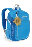 Tatonka - Alpine Junior-daypacks-Living Simply Auckland Ltd