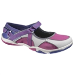 Merrell River Glove MJ Women's-clearance-Living Simply Auckland Ltd