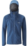 Rab - Arc Jacket Men's-jackets-Living Simply Auckland Ltd