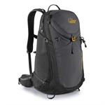 Lowe Alpine - Eclipse 35-daypacks-Living Simply Auckland Ltd