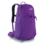 Lowe Alpine - Eclipse 32ND-daypacks-Living Simply Auckland Ltd