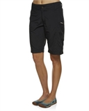 Vigilante - Granite Short Womens-shorts-Living Simply Auckland Ltd