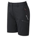 Montane - Fem Dyno Stretch Shorts-shorts-Living Simply Auckland Ltd