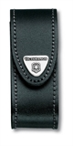 Victorinox - Leather Belt Pouch #13-knives & multi-tools-Living Simply Auckland Ltd