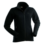 Earth Sea Sky - Icon Merino Women's Jacket-merino-Living Simply Auckland Ltd