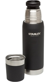 Stanley - Master Series 750mL-tableware-Living Simply Auckland Ltd
