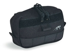 Tasmanian Tiger - Tac Pouch 4-pack accessories-Living Simply Auckland Ltd