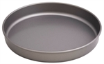 Trangia - Non-stick UL Fry Pan 220mm-cookware-Living Simply Auckland Ltd