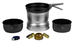 Trangia - Large Stormcooker 25-5UL-stoves-Living Simply Auckland Ltd