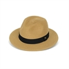 Sunday Afternoons - Havana Hat-headwear-Living Simply Auckland Ltd
