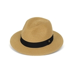 Sunday Afternoons - Havana Hat-summer hats-Living Simply Auckland Ltd