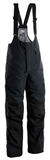 Earth Sea Sky - Rocket Salopettes Men's-overtrousers-Living Simply Auckland Ltd