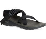 Chaco - ZCloud Men's-sandals-Living Simply Auckland Ltd