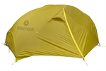 Marmot - Force 2P Tent-2 person-Living Simply Auckland Ltd