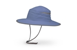 Sunday Afternoons - Quest Women's Hat-headwear-Living Simply Auckland Ltd