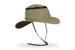 Sunday Afternoons - Cruiser Hat-headwear-Living Simply Auckland Ltd