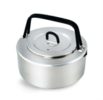 Tatonka - H2O Pot (1.0L Kettle)-cookware-Living Simply Auckland Ltd