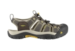 Keen - Newport H2 Men's Sandal-sandals-Living Simply Auckland Ltd