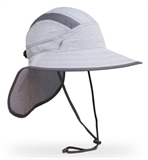 Sunday Afternoons - Ultra Adventure Hat-headwear-Living Simply Auckland Ltd