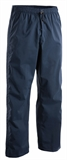 Earth Sea Sky - Vent-X Overtrou Unisex-overtrousers-Living Simply Auckland Ltd