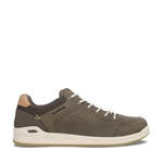 Lowa - San Francisco GTX® Surround Men's-shoes-Living Simply Auckland Ltd