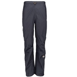 Lowe Alpine - Meron Pant Women's-overtrousers-Living Simply Auckland Ltd