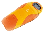 Deuter - Little Star EXP-synthetic sleeping bags-Living Simply Auckland Ltd