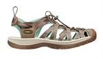 Keen - Whisper Women's-sandals-Living Simply Auckland Ltd