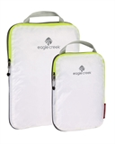 Eagle Creek - Pack-It Spectre Compression Cube Set-travel accessories-Living Simply Auckland Ltd