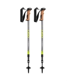 Leki Trail Antishock Pair-trekking poles-Living Simply Auckland Ltd