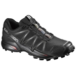 Salomon - Speedcross 4-shoes-Living Simply Auckland Ltd