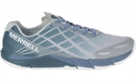 Merrell - Bare Access Flex Women's-shoes-Living Simply Auckland Ltd