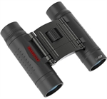 Tasco - Essential Binoculars 10x25mm-navigation & safety-Living Simply Auckland Ltd