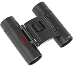 Tasco - Essential Binoculars 8x21mm-navigation & safety-Living Simply Auckland Ltd
