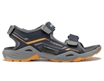 Lowa - Duralto Trail Men's-sandals-Living Simply Auckland Ltd