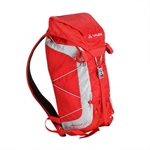 Vaude - Minimalist 15 Day Pack-daypacks-Living Simply Auckland Ltd