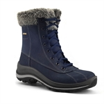 GriSport - Lindis Nubuck Women's-boots-Living Simply Auckland Ltd