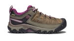 Keen - Women's Targhee III WP-shoes-Living Simply Auckland Ltd