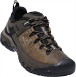 Keen - Targhee III WP Men's-shoes-Living Simply Auckland Ltd
