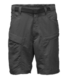 The North Face - Paramount Trail Short Men's-shorts-Living Simply Auckland Ltd